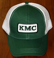 KMC Cap Hat Country Singer Award  Famous Country Music Star's 2017 Award Concert