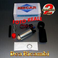 FP340 Pompa Benzina alta pressione 230 l/h FIAT COUPE 2000 2.0 20V TURBO >98