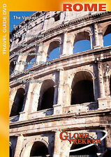 Destination Rome - DVD
