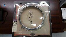 OEM Harley Davidson Parts - Softail Headlamp Trim Ring - #69626-99 Multi-Fit