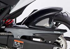 Kotflügel BODYSTYLE Hinterradabdeckung rear hugger Carbon Look HONDA NC Integra