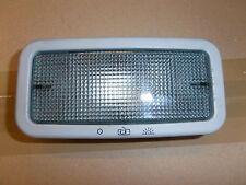 VW Polo 6N2, innen Beleuchtung Lampe.