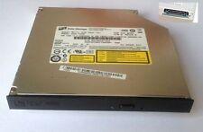 Toshiba Satellite A60 SA60 PRO A60 A60IT - Masterizzatore per DVD-RW lettore CD