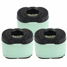 3pcs Air Pre Filter For Briggs Stratton 792105 276890 407777 40G777 5405H 5405K
