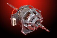 Orig.Motor Wäschetrockner Trockner AEG Electrolux Nidec DB085D50E00 8072524021