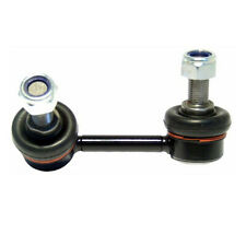 Suspension Stabilizer Bar Link Front Left Delphi TC1572 fits 04-06 Kia Sorento