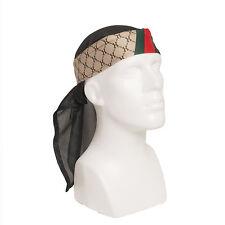 HK Army Headwrap - HH Tan - Paintball