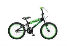 Direct/Linear Pull (V-Brakes) Men's BMX Bikes