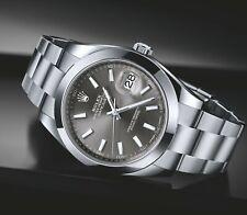 Rolex 126300 Wrist Watch for Men