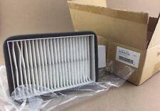 New Genuine OEM Original Xerox Color 800/1000 Filter Suction 053K94730 ShipsFREE