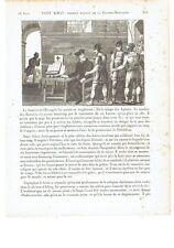 1825 San Albano de Verulamium Saint Alban Albanus Sant'Albano d'Inghilterra