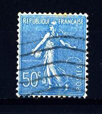 FRANCE - FRANCIA - 1921-1922 - Seminatore