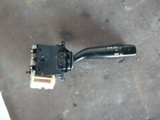 Toyota Camry 20 series 97-02 Headlight Indicator Switch