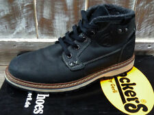 chaussures DOCKERS pointure 40