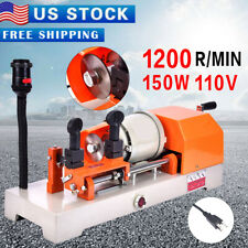 Machine Cutter Engrave Hand Crank Function New arrival High Quality Us Plug 110V