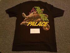 Palace Octo T-Shirt Black Schwarz S M L XL Triferg shirt tee logo Supreme NEW