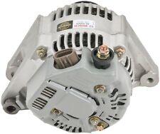 Alternator Bosch AL3300X Reman