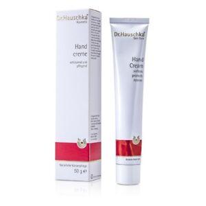 Dr. Hauschka Hand Cream 50ml