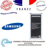 BATTERIA SAMSUNG GALAXY S5 G900 G900F i9600 2800 mAh EB-BG900BBE