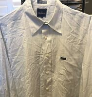 FACONNABLE Shirt  Mens Size XL