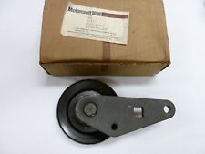 NOS 1968 1968 1970 MUSTANG NOS 390GT 428CJ AIR CONDITIONING IDLER PULLEY ASSY