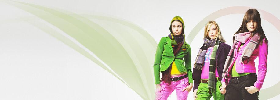 fashiontopuk