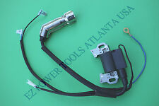 Cub Cadet 2X 933 SWE 357CC 33 IN Two-Stage Snowblower Ignition Coil Module