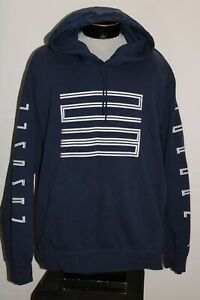 AIR JORDAN Mens 3XL XXXL hoodie/hooded Sweatshirt Combine ship Discount
