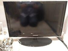 Samsung 24 Zoll Led TV Teildefekt