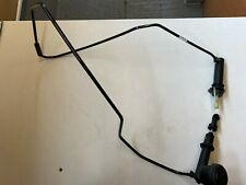 Freelander 1 Clutch Hydraulics stc000180