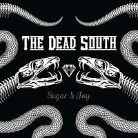 The Dead South - Sugar And Joy (NEW CD)