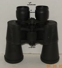 Emerson Binoculars 7 x 50 297FT @ 1000 YDS