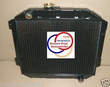 Kühler Wasserkühler für z. B. Ford Capri 1 & Capri 2 & Capri 3 auch Taunus
