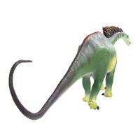 Safari Ltd. Prehistoric World - Amargasaurus XL - Quality Construction from Phth