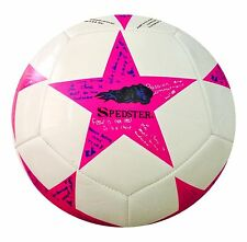 Champions League football Top Quality Official Match Ball Size 5 Spedster