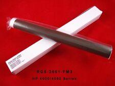 HP LaserJet 4000 4050 Fuser Film Sleeve RG5-2661-FM3 OEM Quality