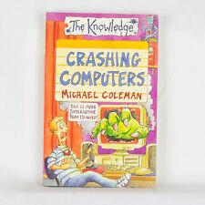 Blocca Computer da Michael Coleman (Libro in brossura)
