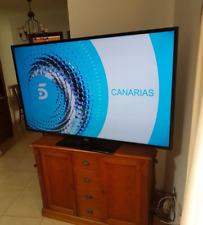 SMART TV SAMSUNG HD 20 pulgadas