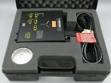 JOBO Colorstar 3000 Color & Exposure Analyzer and Enlarger Timer