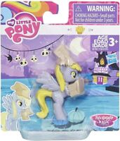 My Little Pony Friendship Is Magic Collection Hasbro Story Pack Muffin Pony
