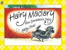 Hairy Maclary from Donaldson's Dairy by Lynley Dodd Primary Resources, Dogs