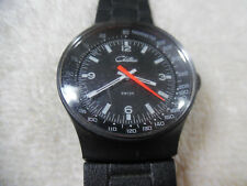 Chateau Swiss Watch 160-34J