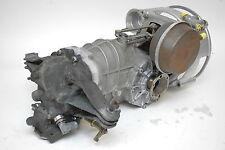Porsche 914-6 Sportomatic Transmission Sporto Trans NOS 91430001005