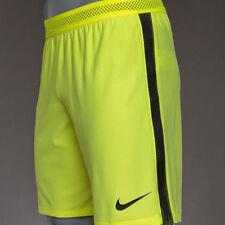 Mens NIKE AEROSWIFT Football Strike Series Shorts Dri Fit Size 2XL 723872-702