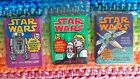 1977 Topps Star Wars Series 3 Trading Cards 54