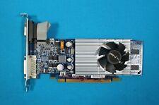 PNY Verto Nvidia GeForce 9400GT 1024MB DDR2, PCI Graphics Card (VCG941024GXPB)