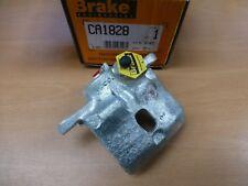 BRAKE ENGINEERING FRONT LEFT BRAKE CALIPER FITS HYUNDAI AMICA / ATOZ CA1828