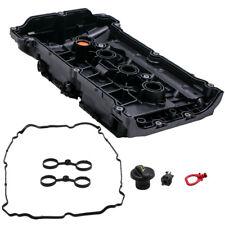For Mini R55 R56 R57 1.6 T N14 S JCW Motor Cilindro Tapa Válvula 11127646555