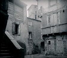 VAREN c. 1900 - Rue du Village Tarn et Garonne - Div 3784