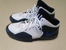 Nike Air Max Posterize Basketball Men's Shoes Size11